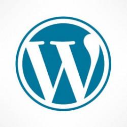 WordPressプラグインを活用してブログのHTTPS化を行った → 断念して元に戻した