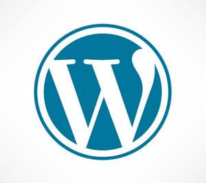 WP_Logo
