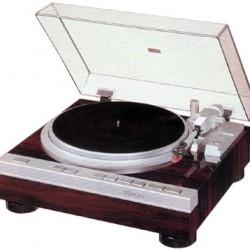 アナログレコードが世界的にむっちゃ売れているらしい、新譜も続々とリリースされているのだ