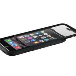 スマートフォン用のヘビーデューティーなケースを改めて見てみた