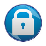 オンラインバンキングでWindows10の確認が完了だそうだ 銀行からメールとそのスピード感