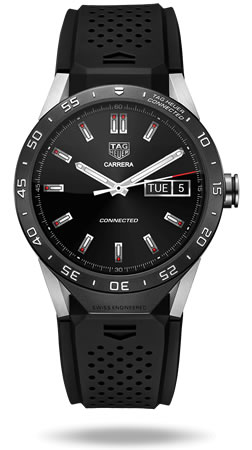 TagHeuer-Connected