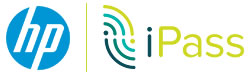 hp-ipass-logo