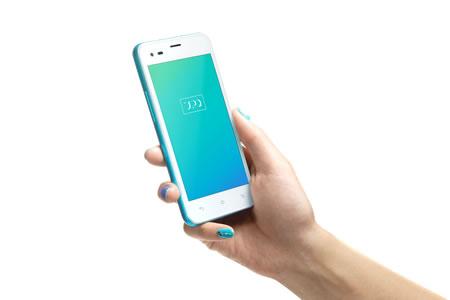 UPQ-Phone_A01X