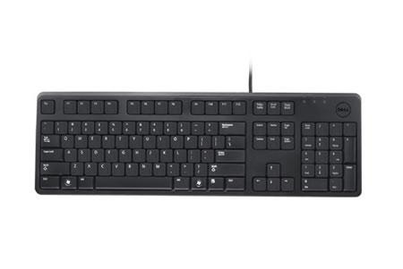 DELL KB212-B キーボード