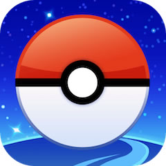 『Pokemon GO』に思う 面白いものが流行るんだね?と不思議な感じがする