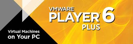 VMwarePlayer6