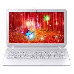 15.6インチ画面のノートパソコンの価格調査、お得な機種はどれだ?
