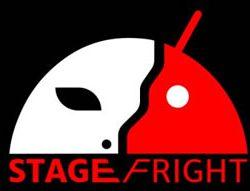 Androidが危ない!MMSで乗っ取りされる危険性【Stagefright】現在対策無し