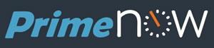 プライムナウのロゴ