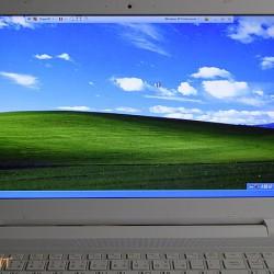 コストパフォーマンスの良い15.6インチノートPC「dynabook AZ35/TW」のセットアップとWindows10上の仮想環境の構築