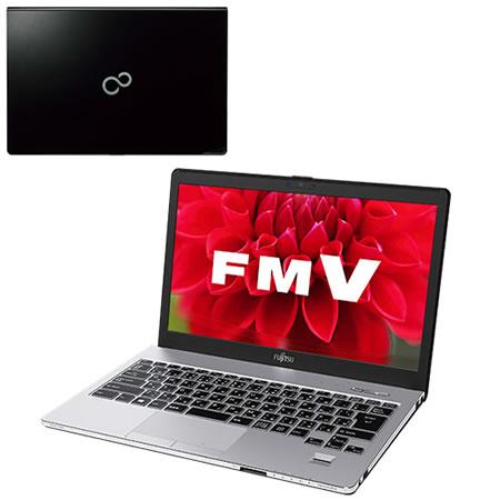 Fujitsu-FMVS90TBb