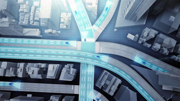 トヨタの地図自動生成システム解説その2