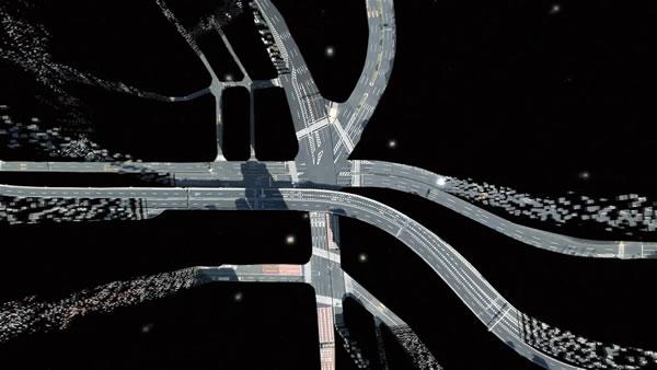 トヨタの地図自動生成システム解説その3