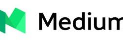 Mediumというメディアがある どう活用したら良いのだろう?