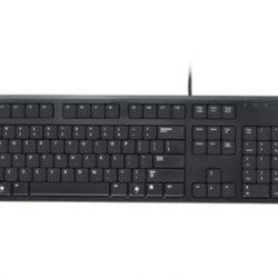 DELL3020のキーボードに辟易する 付属のキーボードもなんとかしてほしい