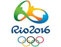 ギックリ腰だったのでオリンピック生放送をじっくり見た ニュースでは分からない紙一重の差の連続だった