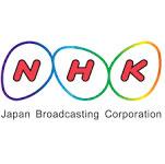 管理人は出張中3:NHKの受信料徴収攻撃にさらされる