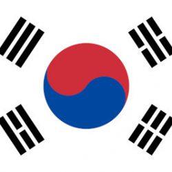 一体韓国はどうなっているんだろう? かなりおかしいのではないか??
