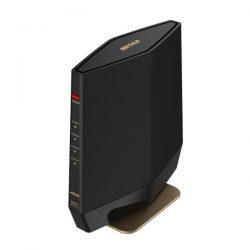 自宅の無線LANルーターが不安定になってきてそろそろヤバい 代替機を探すも思ったようなモノがない